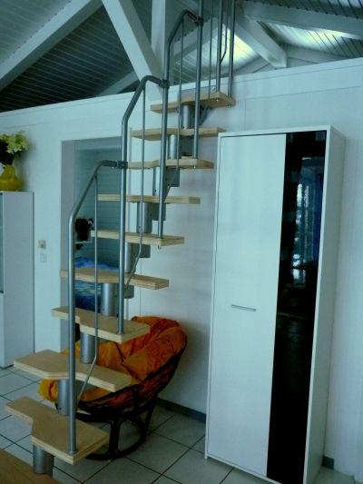 babsis ferienhaus wohnzimmer dachboden. Black Bedroom Furniture Sets. Home Design Ideas