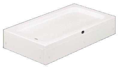 badeinrichtung badewannen whirlpool eckbadewannen kreabad sanit r spa duschkabinen. Black Bedroom Furniture Sets. Home Design Ideas