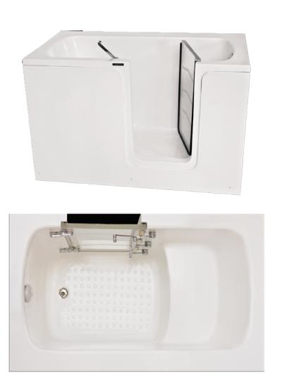 Dusche Glaswand Reinigen : Eckbadewanne Mit Dusche G?nstig : Badewanne Dusche, Badewannenshop
