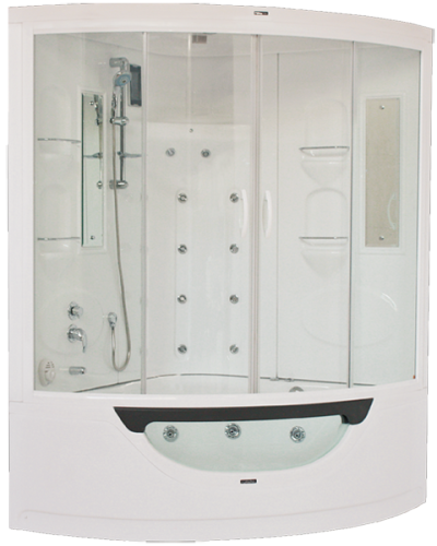 freistehende badewannen freistehende badewanne. Black Bedroom Furniture Sets. Home Design Ideas