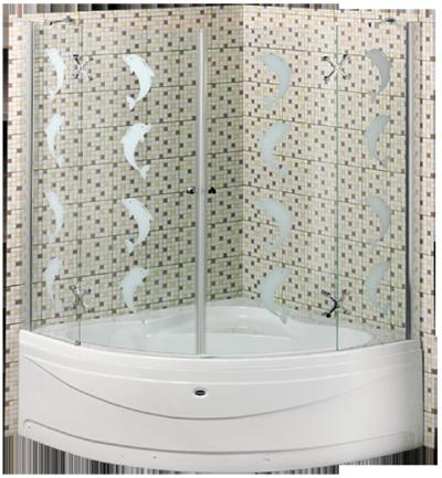 Eckbadewanne mit duschwand  Eckbadewanne Mit Duschwand | gispatcher.com
