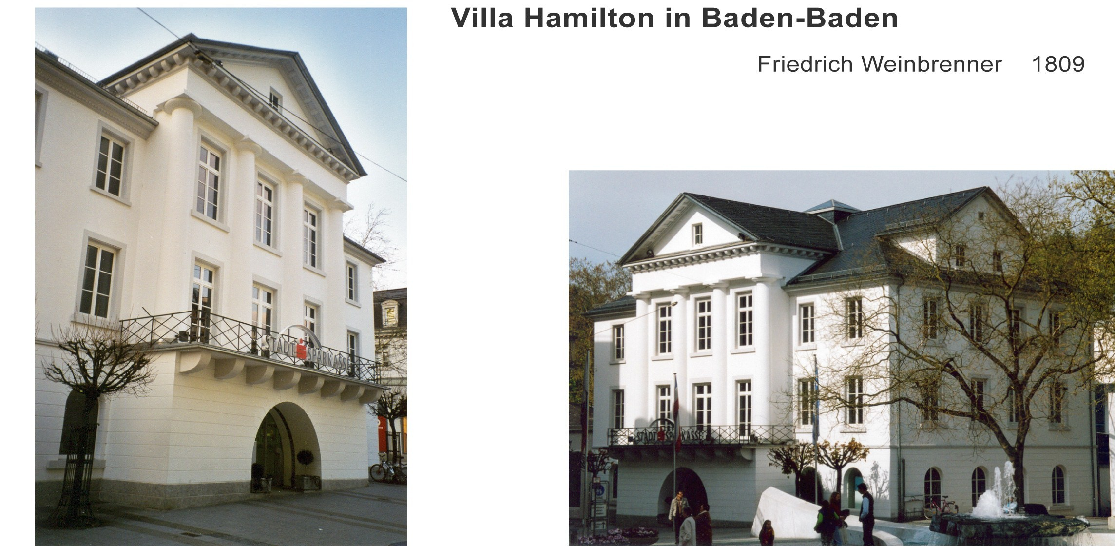 Image result for h amilton  baden