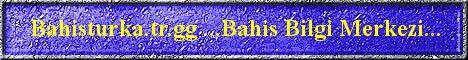 www.bahisturka.tr.gg