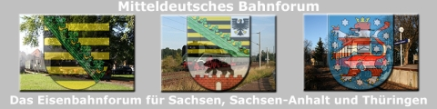 http://img.webme.com/pic/b/bahnfan/banner-120h.jpg
