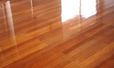 Pavimentos de madera baix tipos de parquet - Tipos de parquet y precios ...
