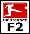 Saisonfazit der F2 Jugend