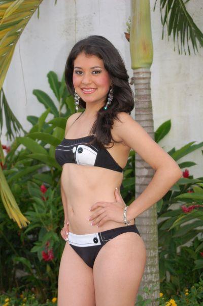 De chicas desnudas en ecuador ICLOUD LEAK picture 29