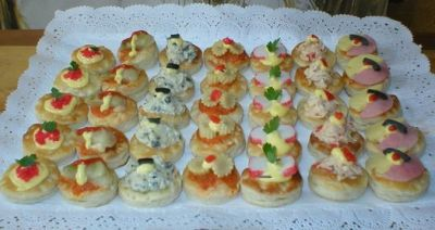 banquete senior singles We provide daily catering of breakfast and lunch food services for offices, corporations, startups, banquet halls, venues as well as institutions including schools, colleges and universities, hospitals, public and private cafeterias, nursing homes, day-care and senior centres across ontario.
