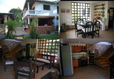 RESERVACIONES 4064065-3006172206- BARBOSA ANTIOQUIA