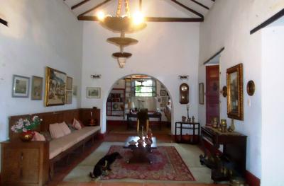 Venta Hacienda Barbosa 32 Cuadras
