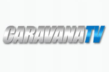 Caravana TV Tv Online