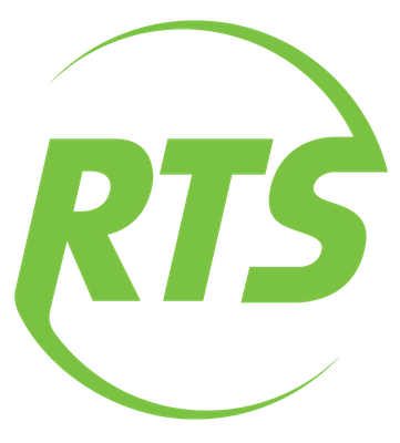 RTS Uživo