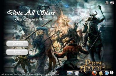 Guia Heroes e Items Por ZaThu Portada