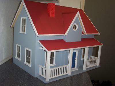 bastelwastel 39 s puppenhausseite ber mich und diese seite. Black Bedroom Furniture Sets. Home Design Ideas