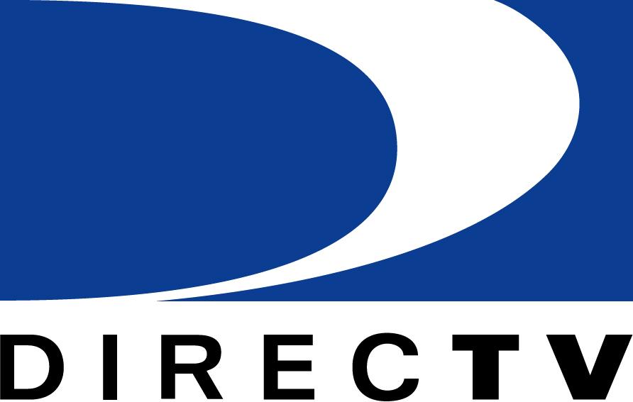 directv logo vector download hopelesslytofindcf