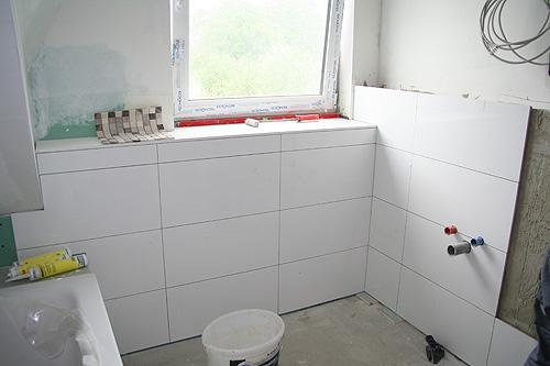 bautagebuch hammoor mai 2011. Black Bedroom Furniture Sets. Home Design Ideas