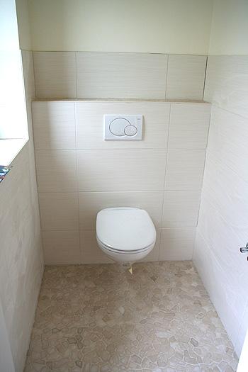 g ste wc beige raum und m beldesign inspiration. Black Bedroom Furniture Sets. Home Design Ideas