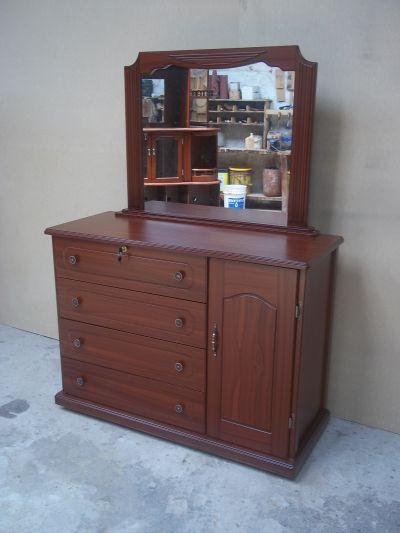 Armario grande maletero 3p muebles de fabrica para negocio muebles a usd en - Muebles 3p ...