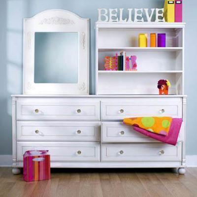 Bebe muebles galeria de fotos - Muebles para habitacion ...