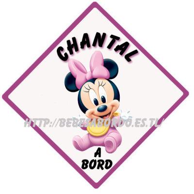 Minnie beb - Image minnie bebe ...