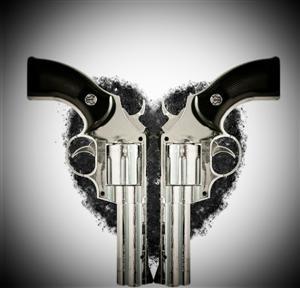 Silahlar Axipixde Model 3