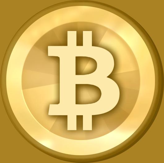 Bitcoin Kazan Web Sitesi Reklam
