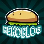 Beko Blog