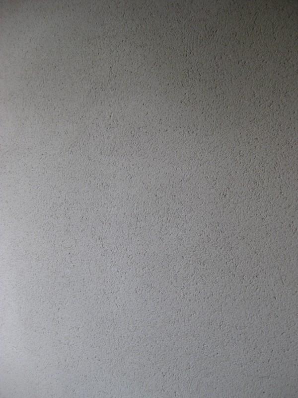 silikat rollputz garten ideen sichtschutz. Black Bedroom Furniture Sets. Home Design Ideas