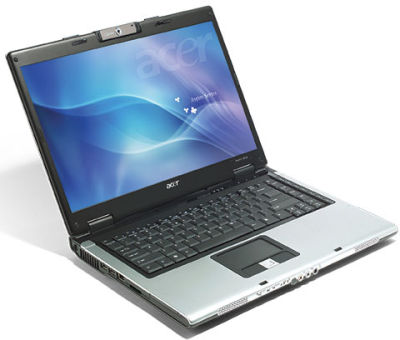 ACER 5100 LAPTOP