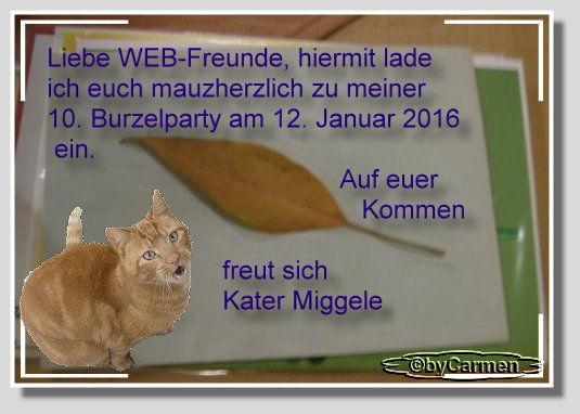 An den Beitrag angehängtes Bild: http://img.webme.com/pic/b/bennys-galerie/Burzeleinladung16Miggele.jpg
