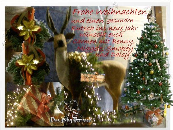 An den Beitrag angehängtes Bild: http://img.webme.com/pic/b/bennys-galerie/Weihn15Neujahr16.jpg