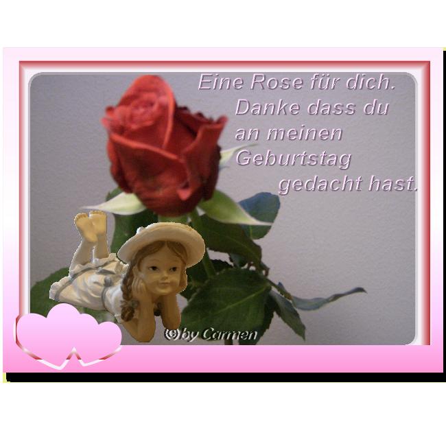 An den Beitrag angehängtes Bild: http://img.webme.com/pic/b/bennys-galerie/dankegeb250914.png