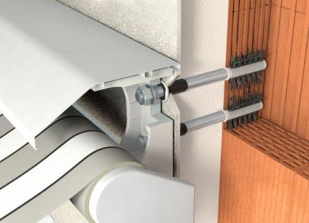 bernd karotsch hilfe d mmstoff an der wand kein problem mit tox. Black Bedroom Furniture Sets. Home Design Ideas