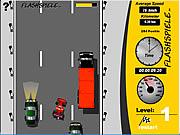 truck games online kostenlos spielen