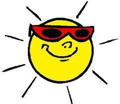 Sun - браузерное приложение для определения погоды в вашем городе