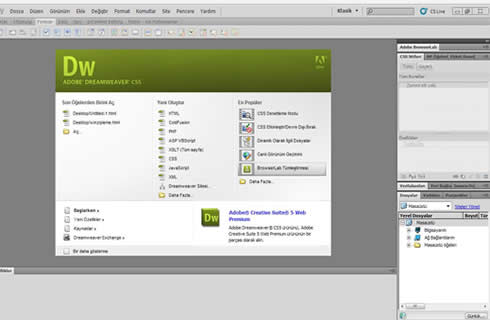 Adobe dreamweaver CS5 KEYGEN free download.
