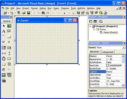 Visual basic 6 0 enterprise tr full tek link