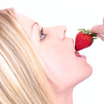 подобрать питание для похудения онлайн