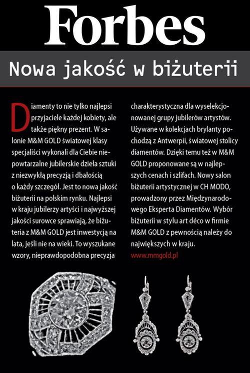 wycena biżuterii warszawa