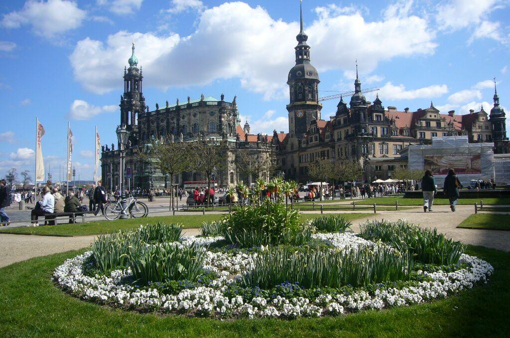 Meine stadt dresden bekanntschaften Er sucht Sie Dresden, Mann sucht Frau, Single-Männer kennenlernen
