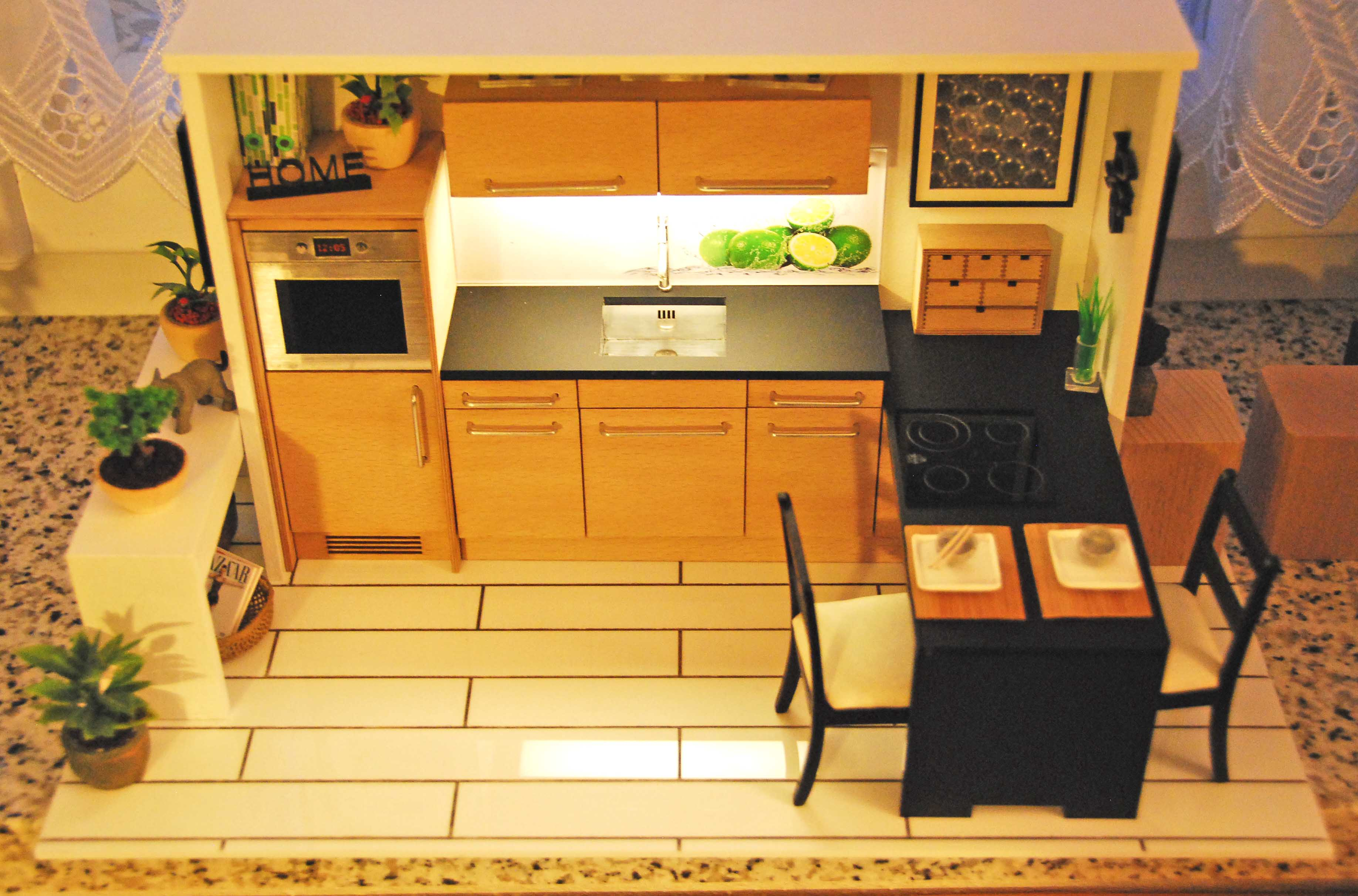 was kostet eine einbauk che kuechen weiss holz kuechen weiss holz k 252 che buche blau. Black Bedroom Furniture Sets. Home Design Ideas