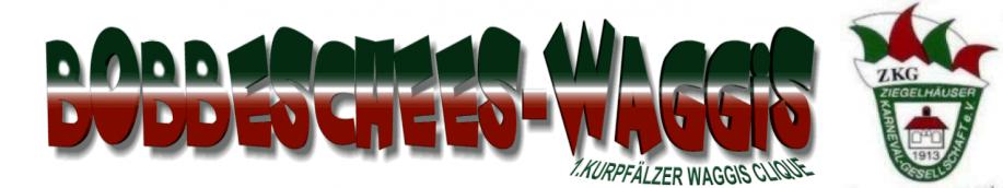 Bobbeschees-Waggis
