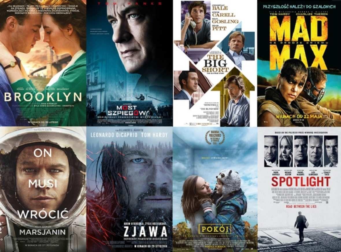 Najnowsze filmy online