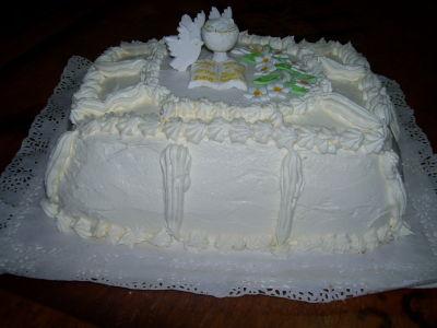 Bolsos caroa tortas caseras for Decoracion de tortas caseras