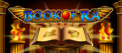online casino strategy book of ra deluxe kostenlos downloaden