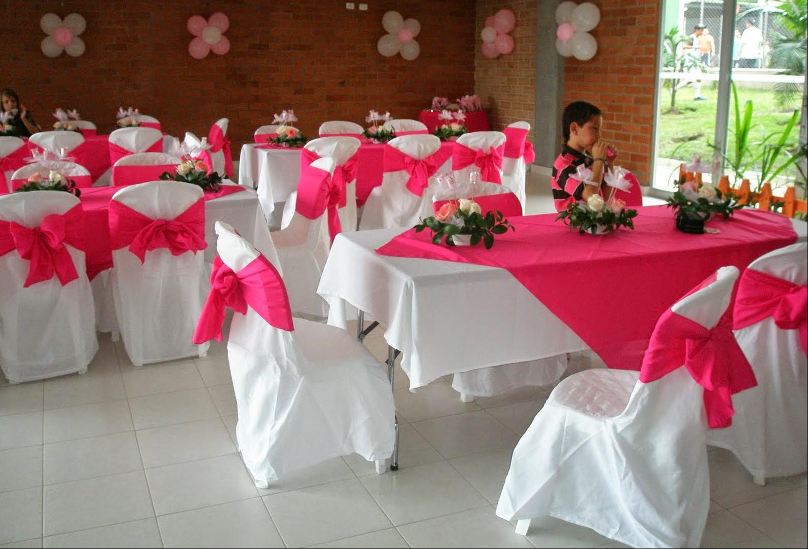 Brincolinas mi alegria renta de todo para tu fiesta - Manteles mesas grandes ...