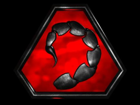 [Bild: logo_nod_classic_4jpg.jpg]