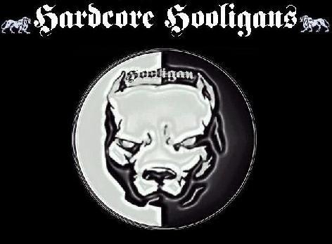 Braunschweig und der FCM - Hooligan Logos