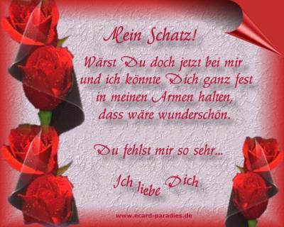 DarLeeN SchadZii + JuLia = aaabF 4-eva & die größte Liebe der Welt ...