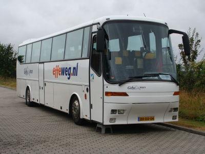 busverkehr in frankfurt oder gebo tours nieuwlwusen nl. Black Bedroom Furniture Sets. Home Design Ideas